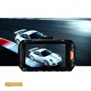 1080 Full HD DASHCAM 760 CAR DVR RECORDER CAR BLACKBOX...