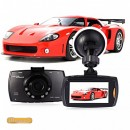 1080 Full HD DASHCAM G3 CAR DVR RECORDER CAR BLACKBOX...