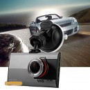 DASHCAM A8 1080P Full HD 170 Grad-Auto-DVR-Recorder CAR...